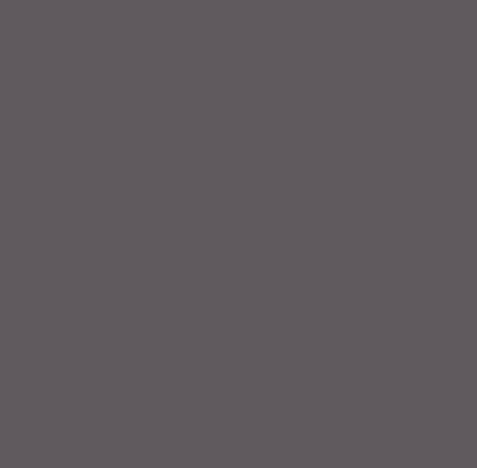 region_selector