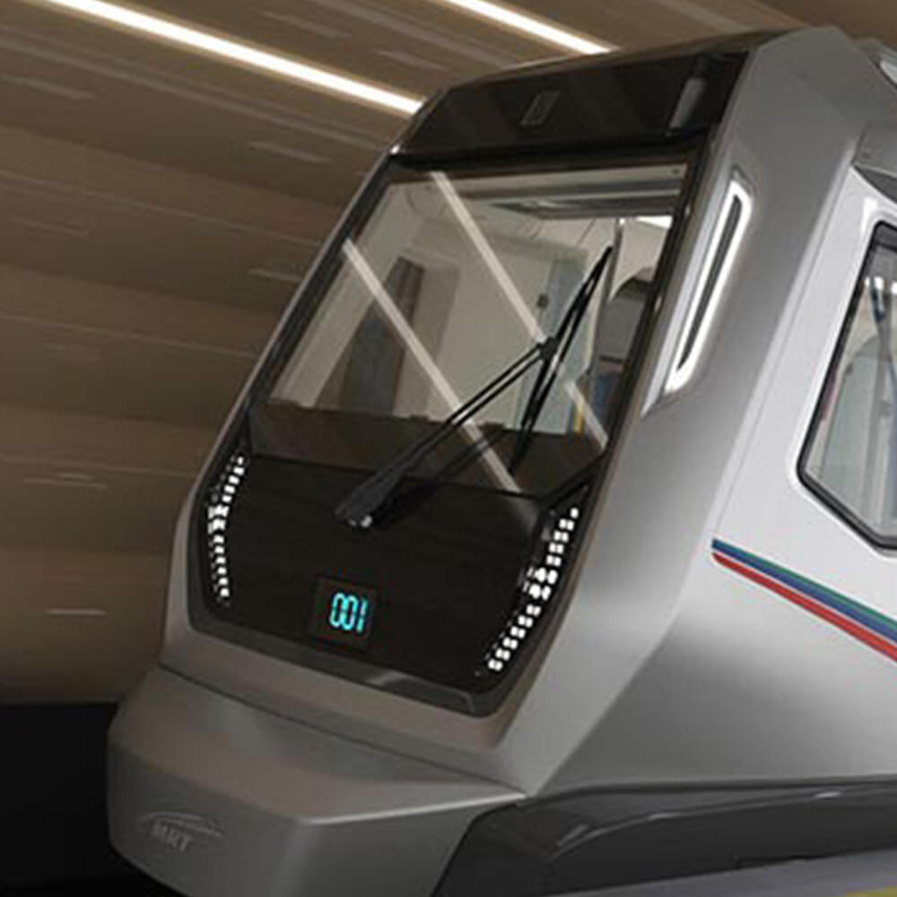Klang Valley Metro